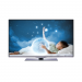"Smart TV Full HD 50""CR"