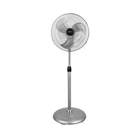 Ventilador de pie Peabody CVP 250