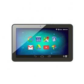 Tablet AVH EXCER 10 PRO