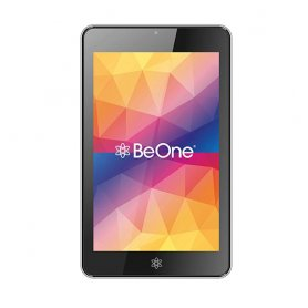 "Tablet A722 7"" 8GB 1GB con Doble Camara"