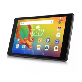 "Tablet Alcatel A2 - 7"" - 8 Gb"