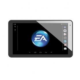 Tablet AVH Excer G10