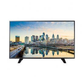 "Tv Smart Aoc Led 49"" Le49s5970"