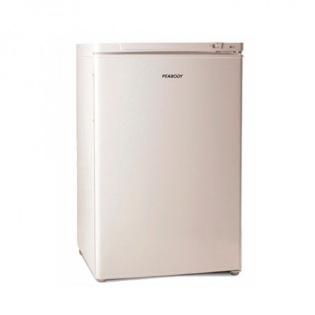 Freezer Vertical (PE-FV90) Peabody