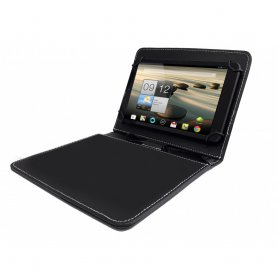 Tablet Delm FQ 166H