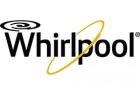 PROMO Whirlpool