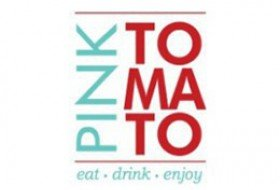 10% PINK TOMATO - Nuevo acuerdo
